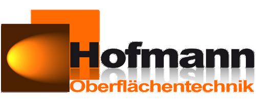 Hofmann Oberflächentechnik